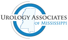 Urlogy Associates of Mississippi